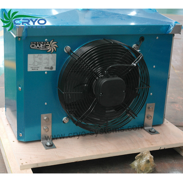 Cold Room Air Cooler