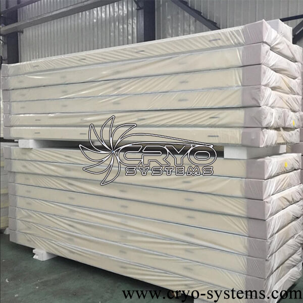 Polyurethane Foam Panels : Polyurethane panels high density foam