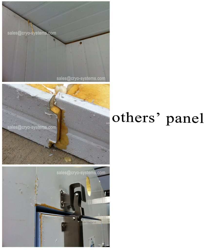 other's panel