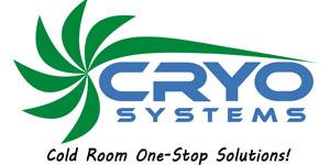 cryo-systems
