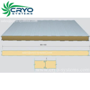Rock wood insulated panels01