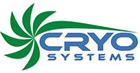 Cryo Systems Co., Limited.